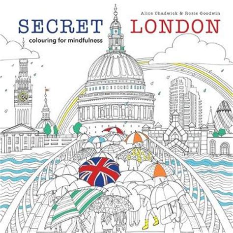 secret garden colouring book dymocks secret colouring for mindfulness chadwick