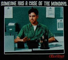 Office Space Memo 1000 Images About Didn T You Get That Memo On