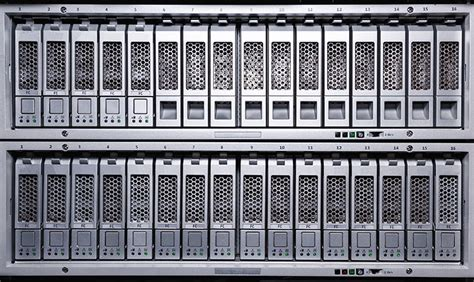 best raid drives the best drives for professional editing