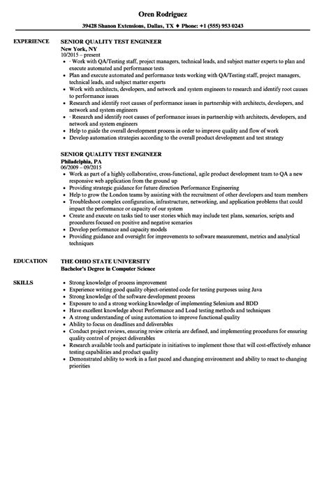 project engineer resume example simple construction background