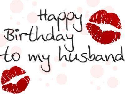 imagenes de happy birthday wife happy birthday hubby happy birthday husband wife