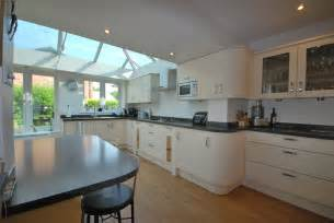kitchen extensions ideas white oak engineered hardwood flooring images allegheny