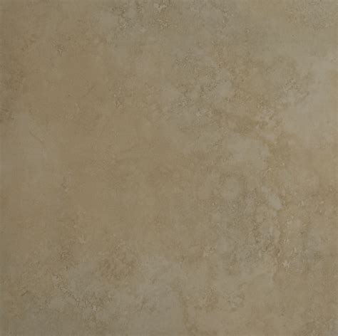 Central States Tile by Roma Series Central States Tile