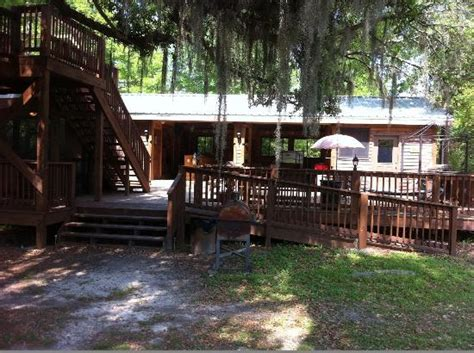 Berry Creek Cabins by Berry Creek Cabins Updated 2017 Hotel Reviews Price