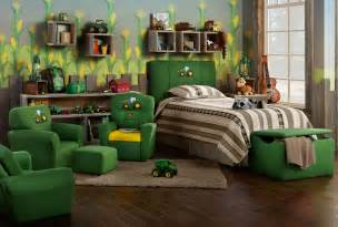 deere furniture by kidz world