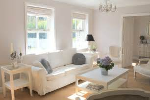 living rooms with white couches la vie en rose spring living room