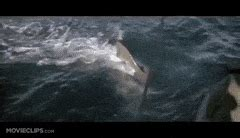 you re gonna need a bigger boat clip monsters unleashed gifs search find make share gfycat