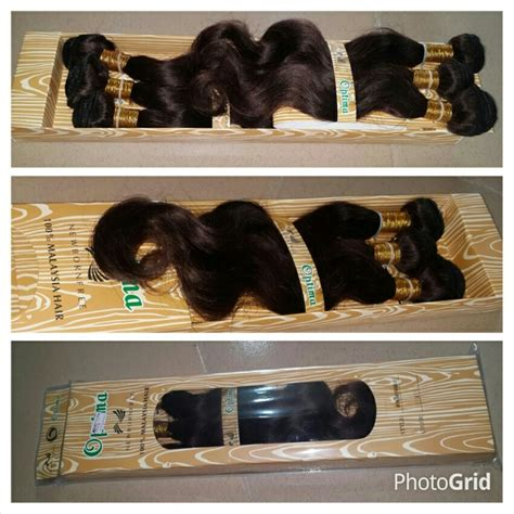 pictures of chocolate weavons latest weaves in the market and prices fashion nigeria