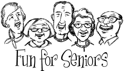just for fun for seniors for arts and craft for christmas ideas senior events april showers brings may flowers news tapinto