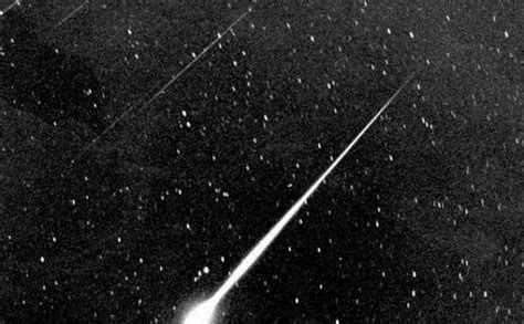 orionid meteor shower 2016 here s how and where to