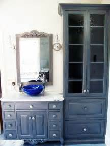ikea mirrored furniture wardrobe designs with mirror beautiful ikea mirrored furniture idea