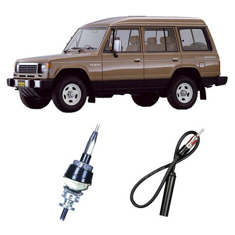 used 1995 mitsubishi mighty max pickup mpg gas mileage data edmunds service manual 1991 mitsubishi truck radio replacement used 1995 mitsubishi mighty max