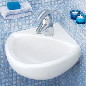 Maurro Sons Plumbing by American Standard Bathroom Sinks Maurro And Sons