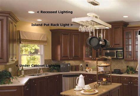 Overhead Kitchen Lighting Ideas Kitchen Lighting Ideas Kris Allen Daily