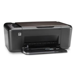 Printer Hp All In One 1050 hp deskjet 1050 all in one printer j410a 4800x1200dpi