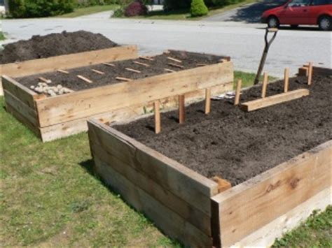 Vegetable Garden Layout This Will Save You Time Energy Buying Soil For Vegetable Garden