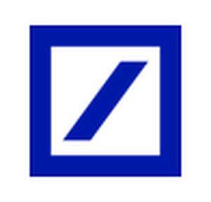 Ratenkredit Deutsche Bank