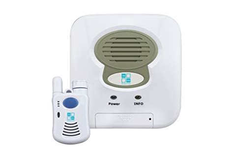 alert system for home emergency no monthly fees