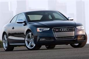 2017 new audi s5 maintenance cost price sport cars