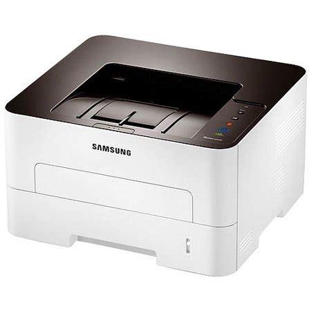 Samsung Sl M2825dw samsung electronics sl m2825dw wireless monochrome printer