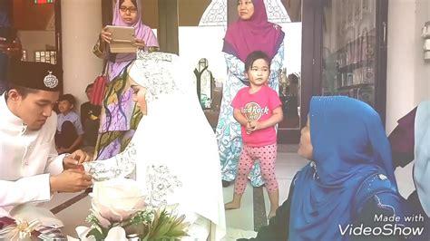 wedding song list malaysia nita arif wedding malaysian wedding song ed sheeran