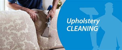 upholstery cleaner san diego upright cleaning and restoration newburgh evansville in