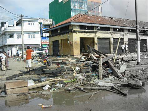 earthquake update indonesia emergency update earthquake strikes indonesia