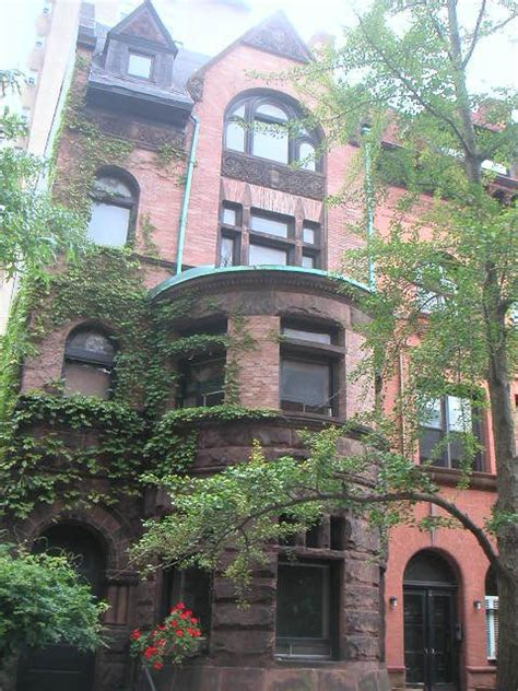 Apartments For Rent Nyc No Broker Fees 17 Best Ideas About Apartments For Rent On