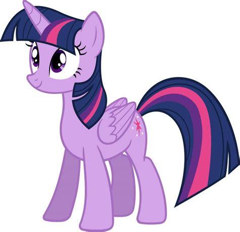 My Pony Princess Twilight Sparkle With Pretty White Shoes pictures princess twilight sparkle by wakko2010 on deviantart