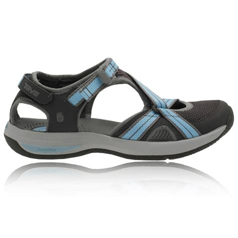 best walking sandals womens teva ewaso s walking sandals 50 sportsshoes