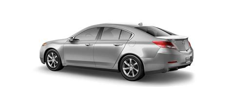acura store acura store you are shopping for 2012 acura tl