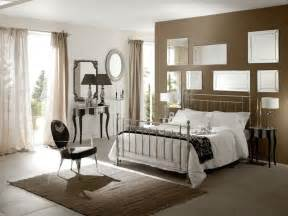 ideas for decorating bedroom to have the bedroom you want