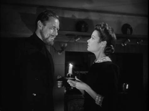 film the ghost and mrs muir 1947 the ghost and mrs muir usa 1947 a chaotic journey