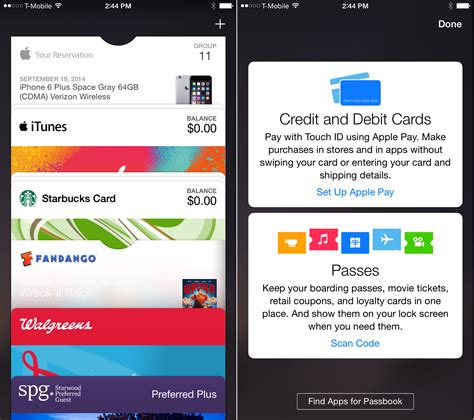Apple Gift Card Retailers - apple lists apple pay compatible cards