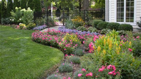 Landscape Design Questions Questions To Ask A Landscape Designer Bergen County Nj