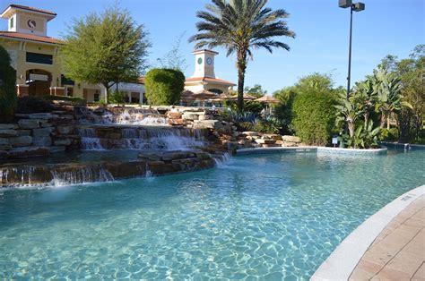 orange lake resort now part of inn vacation club
