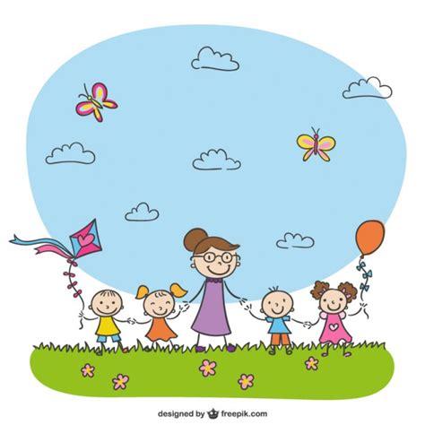 imagenes de guarderia sud guarderia infantil fotos y vectores gratis