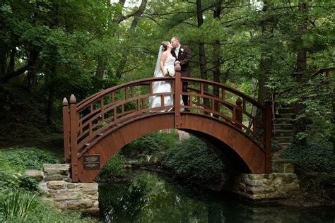 Stan Hywet And Gardens by Weddings Occasions Stan Hywet Gardens