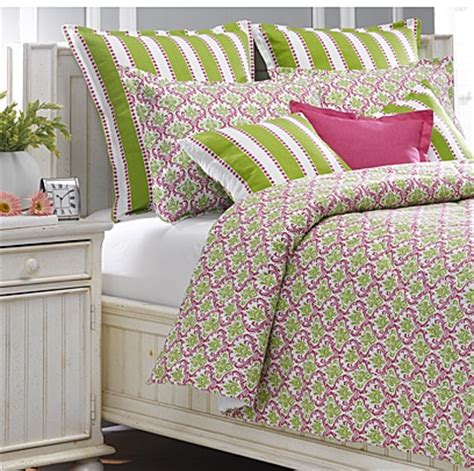 shop for bed and bath items made in the usa at www