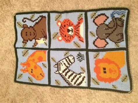 javascript pattern safari pattern safari afghan