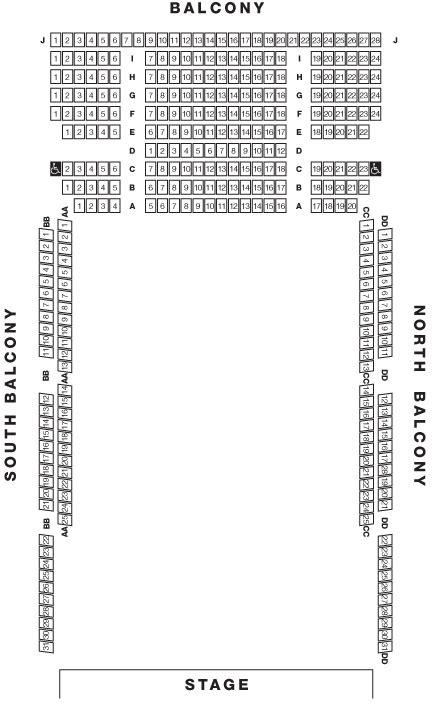 royal festival hall floor plan royal festival hall floor plan royal festival hall