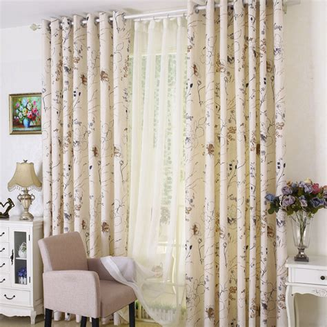 futonmatratze wien dining room curtain material day 27 curtains dining