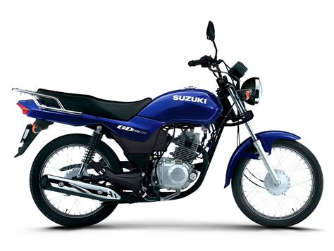 Suzuki Best 110 Suzuki Gd110 Motorcycle Motorcycle Review And Galleries