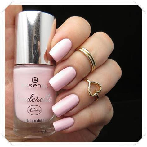 matt nagellack 17 best images about nails swatches on