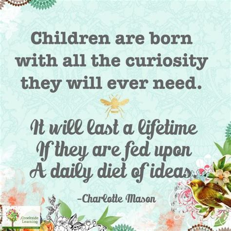 printable homeschool quotes 164 best homeschool kindergarten images on pinterest