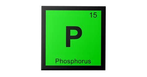 Phosphate Periodic Table by P Phosphorus Chemistry Periodic Table Symbol Ceramic