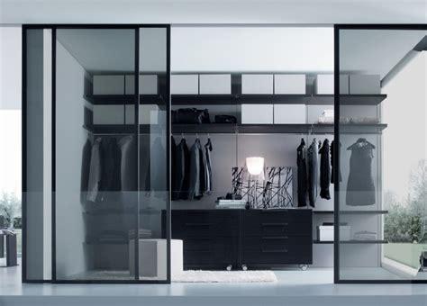 Modern Walk In Wardrobes by Interior Design Marbella Walk In Closets And Wardrobes