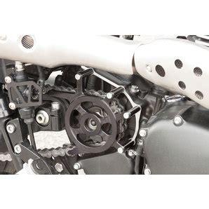Motorrad Ritzel Verkleinern by Lsl Ritzel Abdeckung Kaufen Louis Motorrad Feizeit