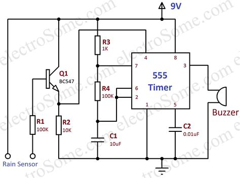 wiring diagram for a delay timer wiring wiring diagrams