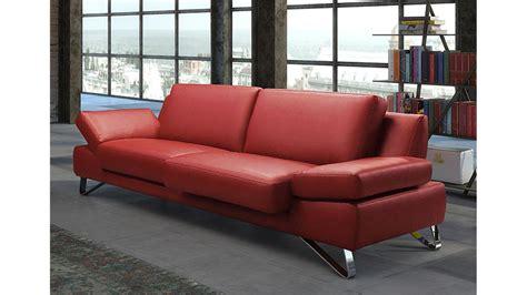 designer sofa günstig truhenbank ecke